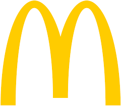 logo kleur geel