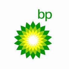 logo kleur groen