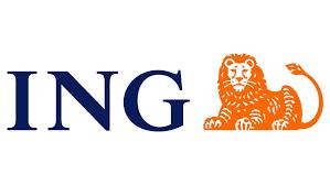 logo kleur oranje